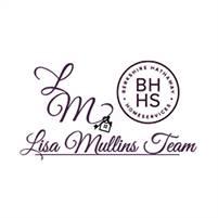 The Lisa Mullins  Team